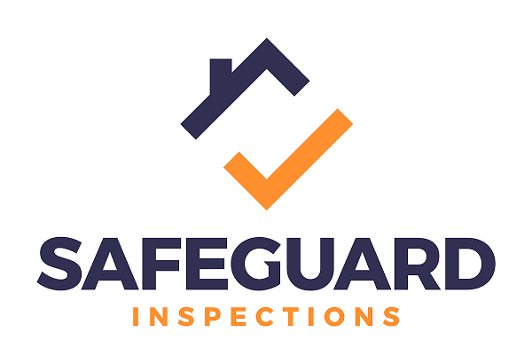Safeguard Inspections