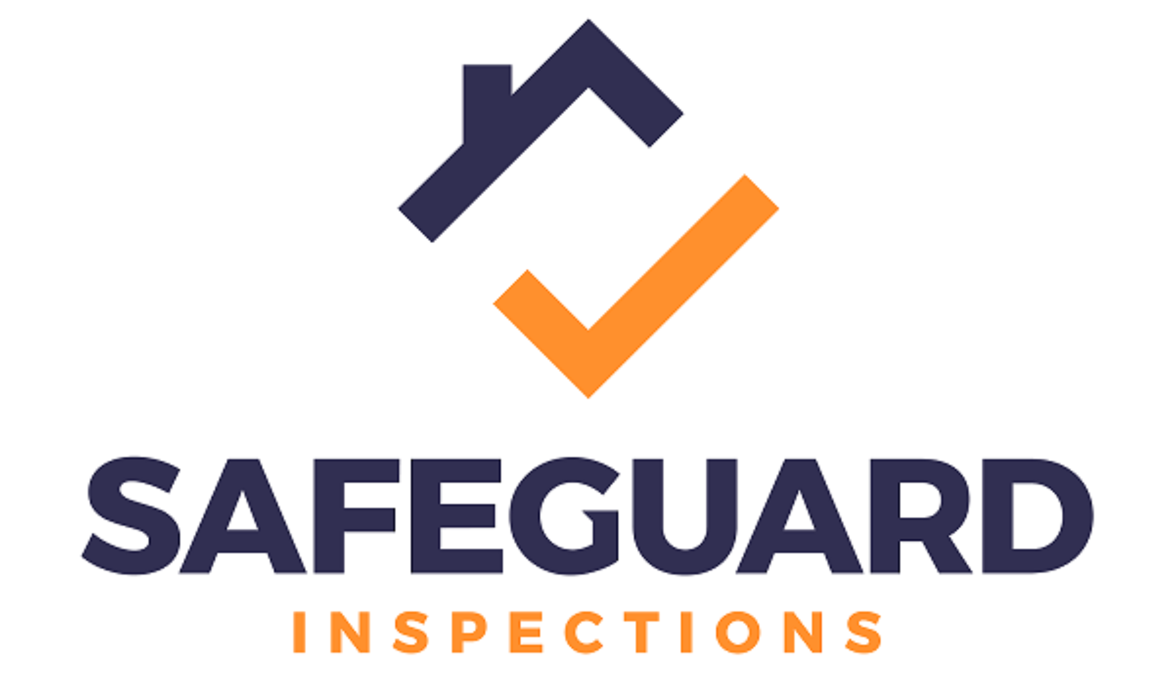 Safeguard Inspections Pre Purchase Building Inspections Brisbane